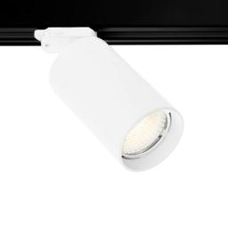 TRACKER XL LED, projektor, kolor biały