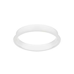 RING io78, kolor biały