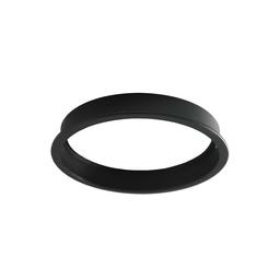 RING io78, kolor czarny