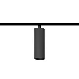 ARCHLINES SPOT L, czarny